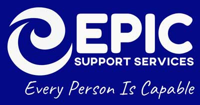 Epic Support Services